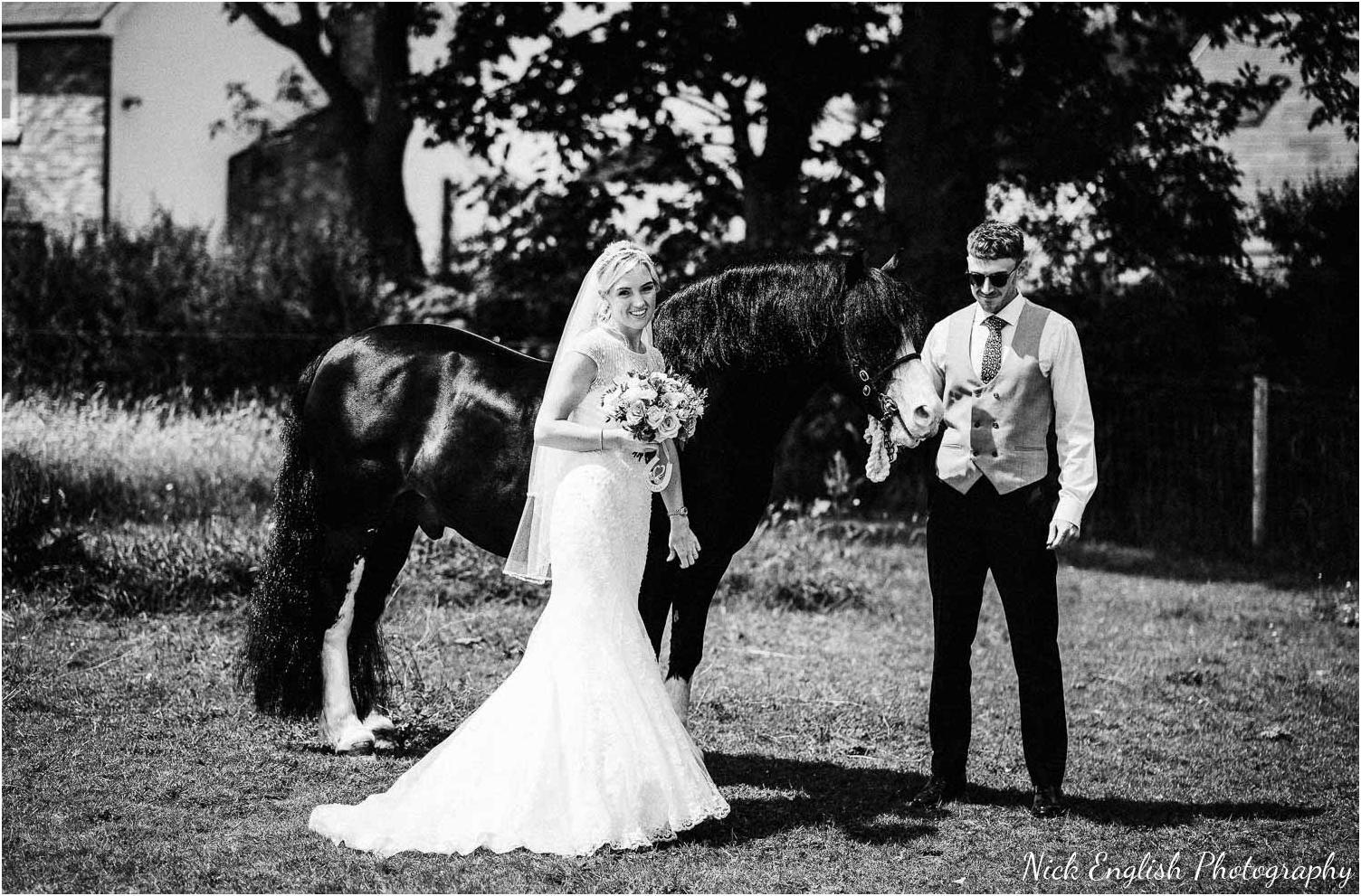 Mitton_Hall_Wedding_Photograph-63.jpg