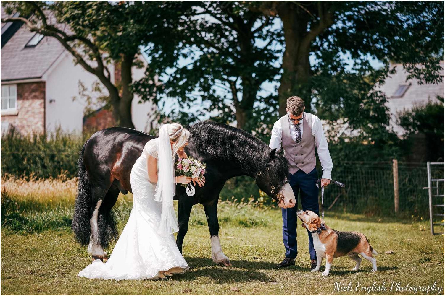 Mitton_Hall_Wedding_Photograph-64.jpg