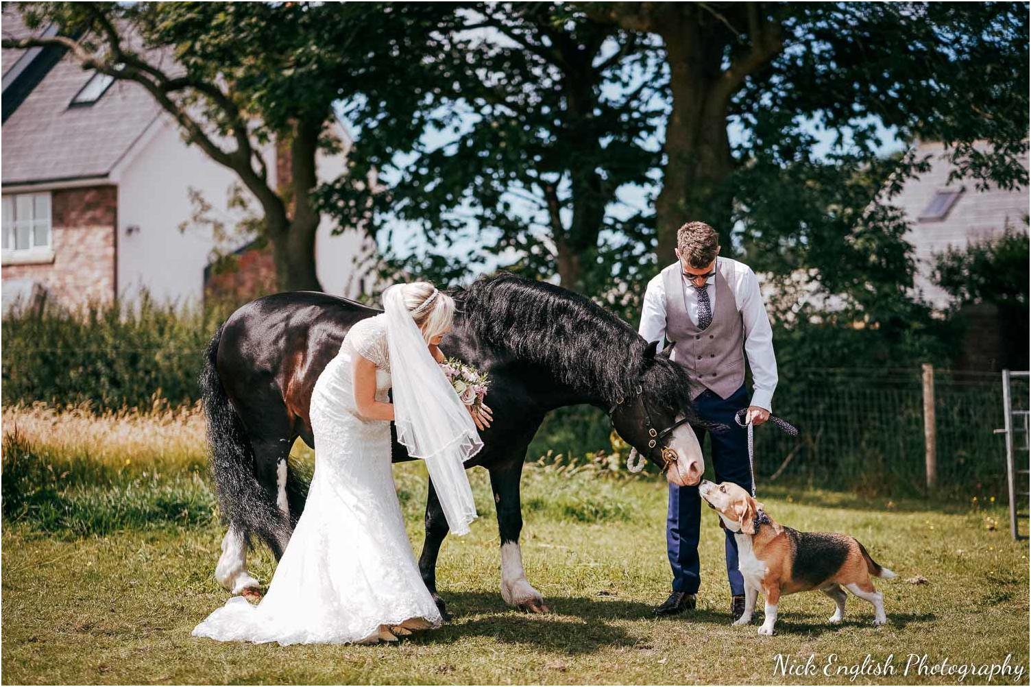 Mitton_Hall_Wedding_Photograph-65.jpg