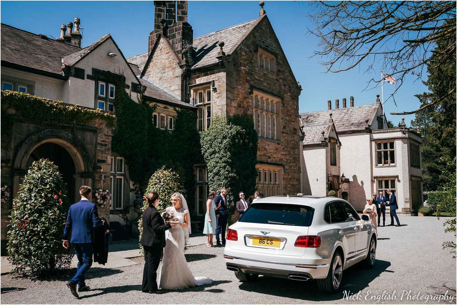Mitton_Hall_Wedding_Photograph-68.jpg