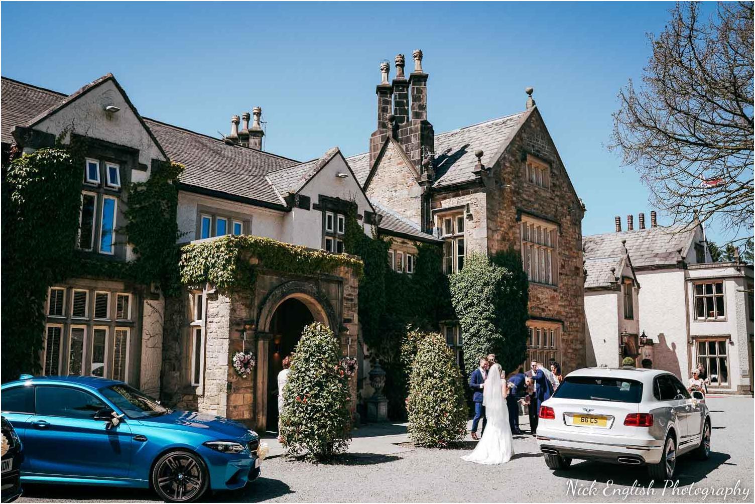 Mitton_Hall_Wedding_Photograph-69.jpg