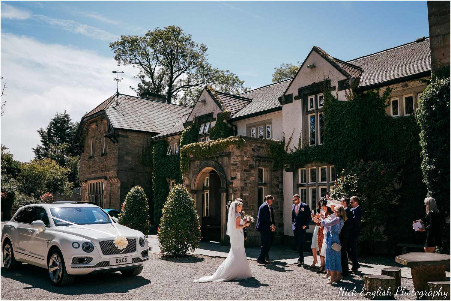 Mitton_Hall_Wedding_Photograph-70.jpg