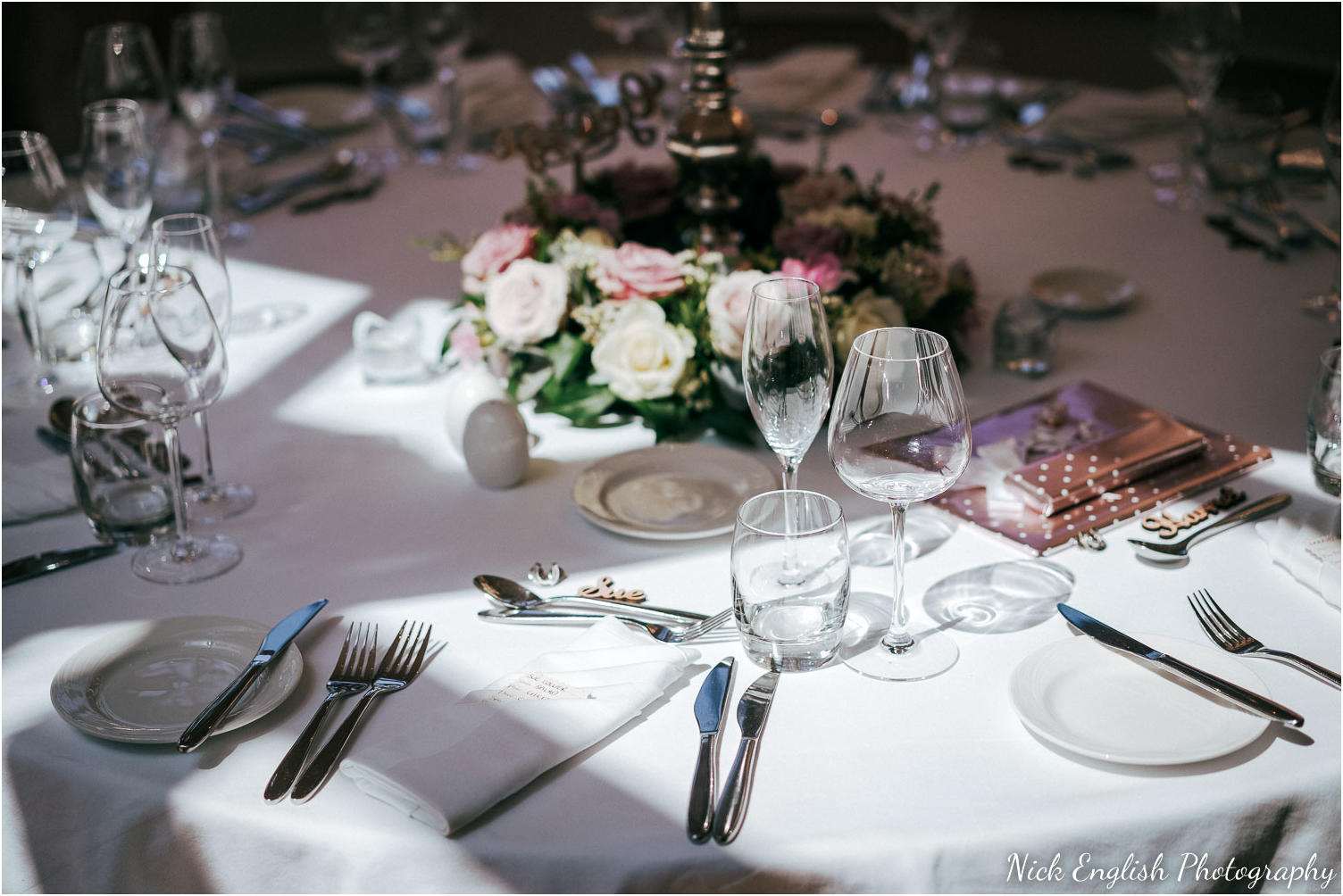 Mitton_Hall_Wedding_Photograph-71.jpg