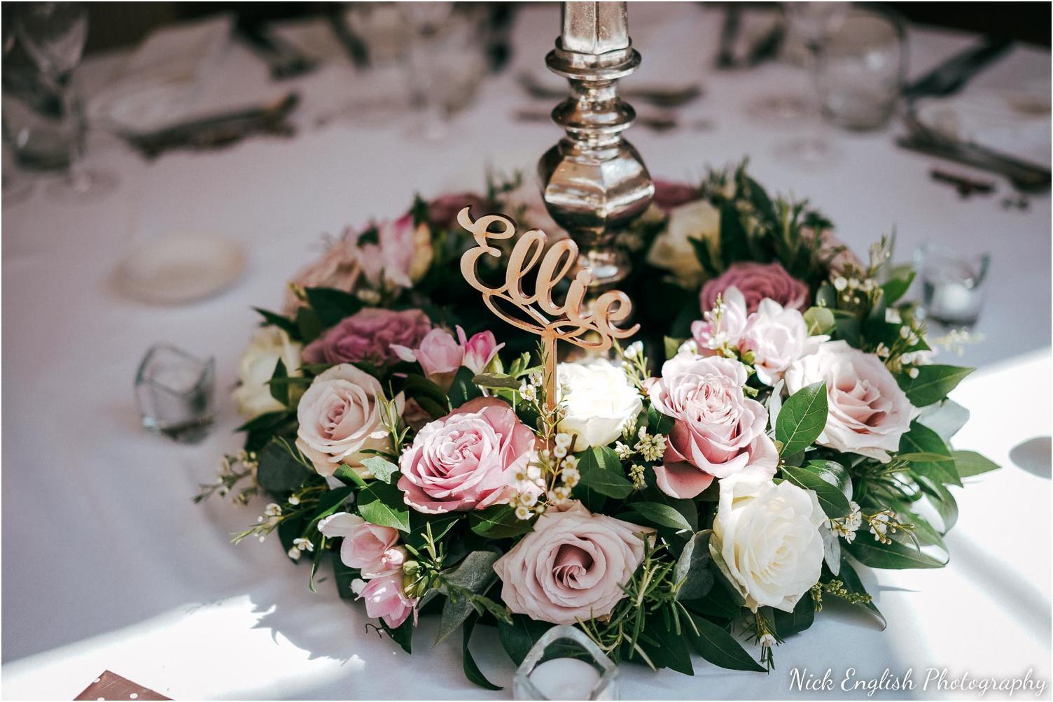 Mitton_Hall_Wedding_Photograph-72.jpg