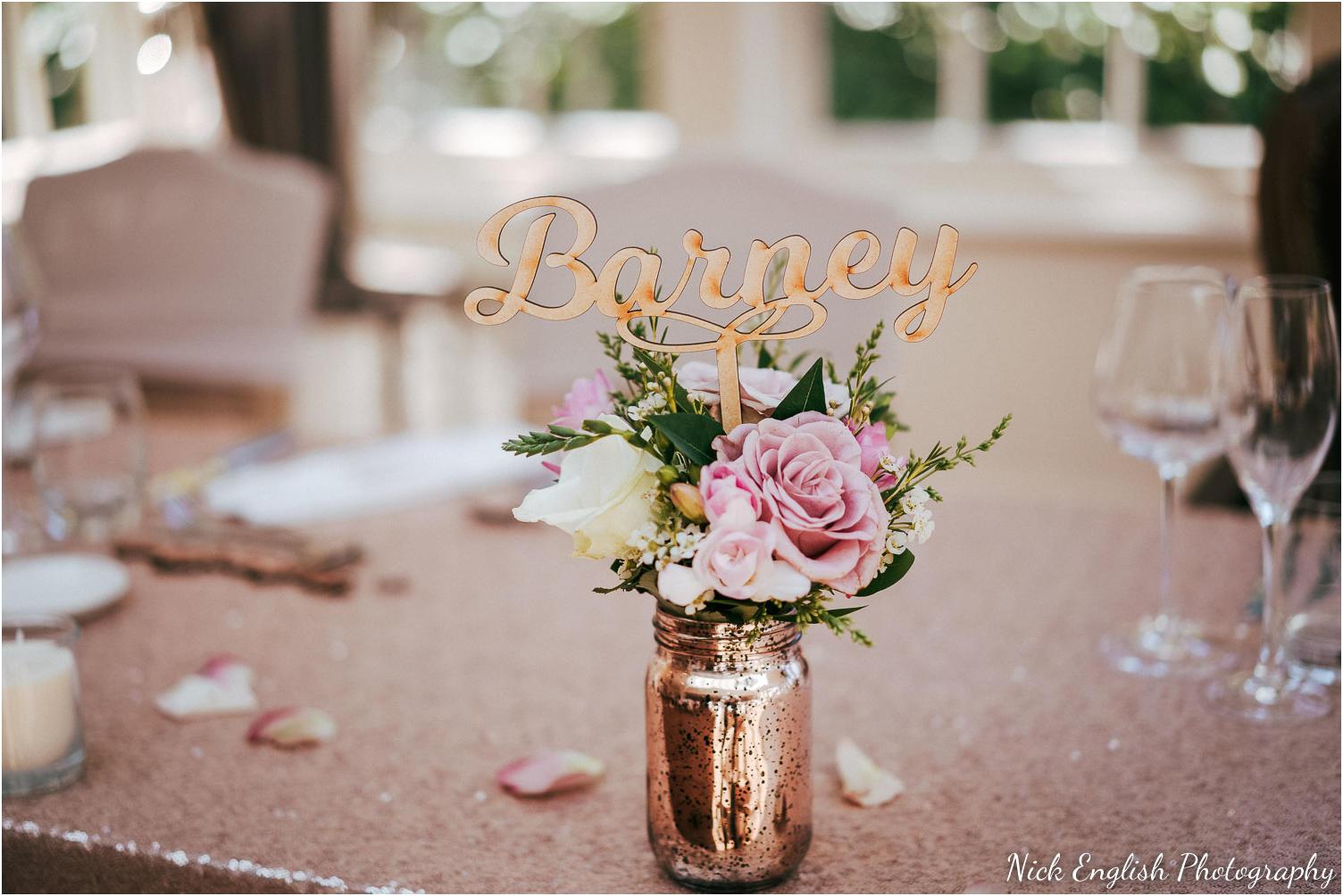 Mitton_Hall_Wedding_Photograph-74.jpg