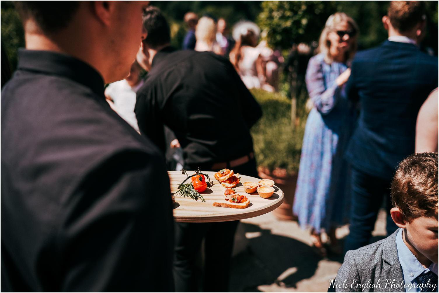 Mitton_Hall_Wedding_Photograph-76.jpg