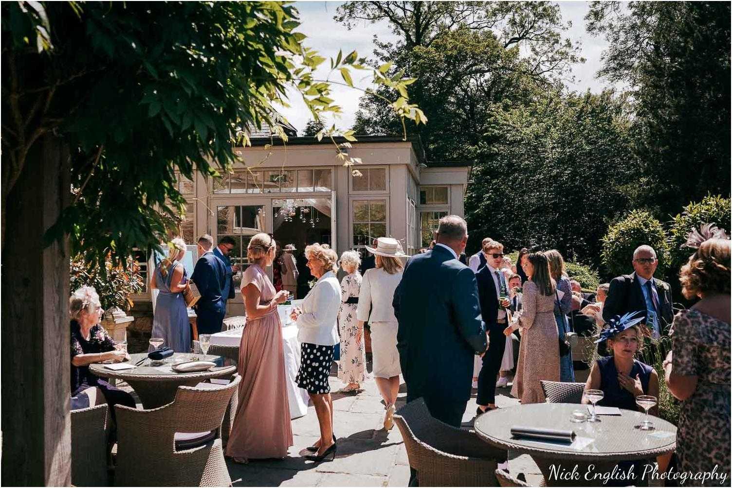 Mitton_Hall_Wedding_Photograph-77.jpg