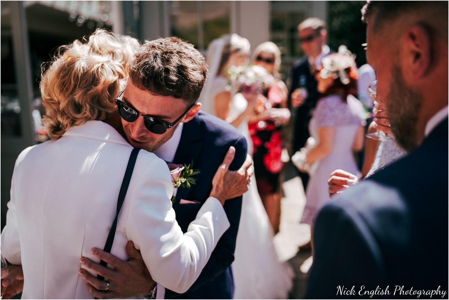 Mitton_Hall_Wedding_Photograph-80.jpg