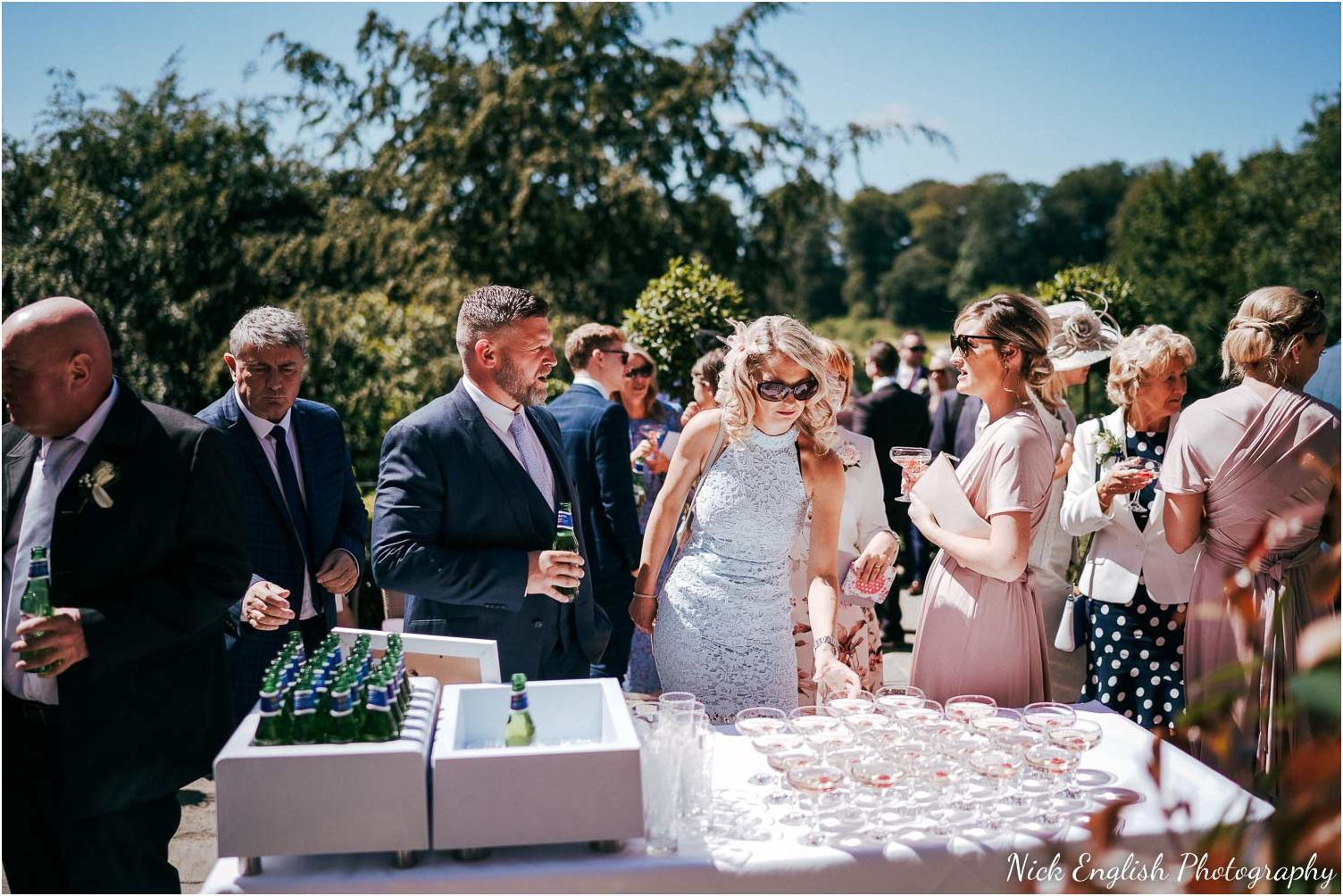 Mitton_Hall_Wedding_Photograph-79.jpg