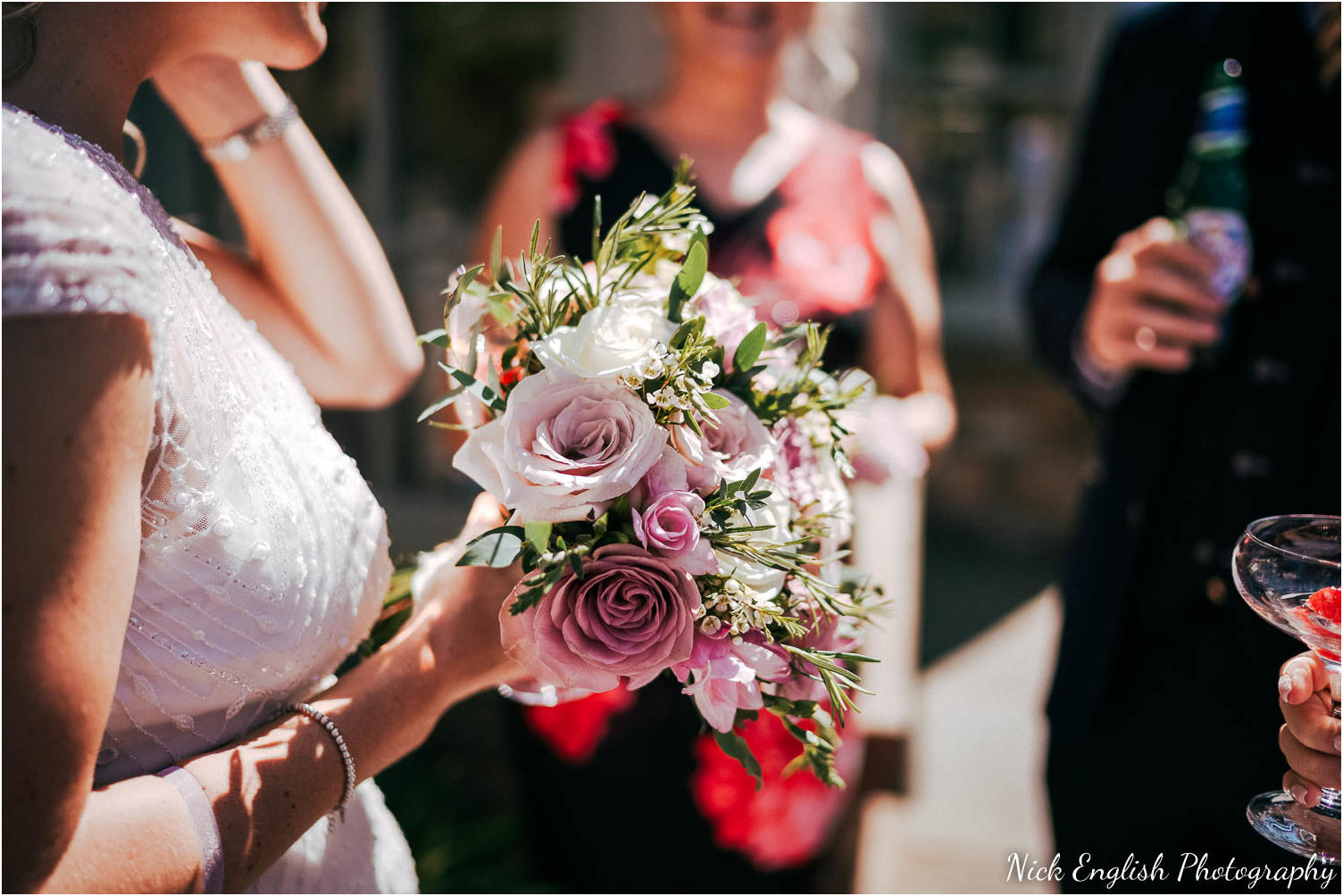 Mitton_Hall_Wedding_Photograph-81.jpg