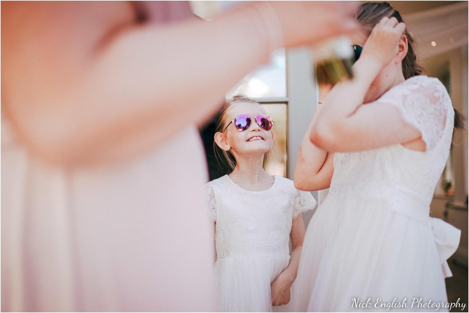 Mitton_Hall_Wedding_Photograph-85.jpg