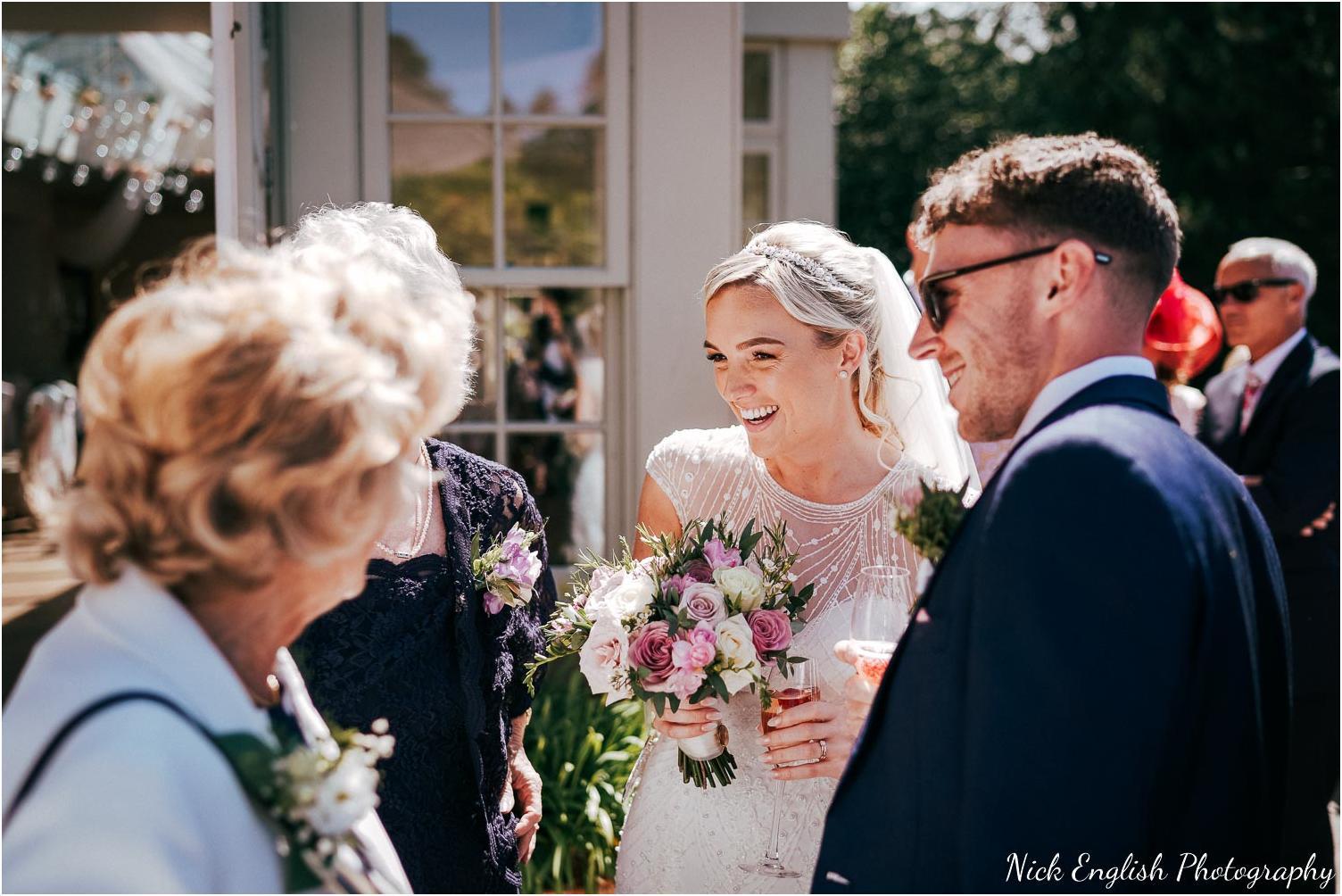 Mitton_Hall_Wedding_Photograph-84.jpg