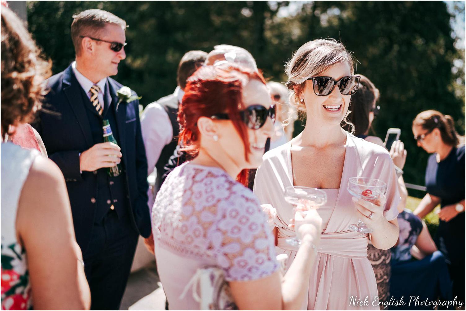 Mitton_Hall_Wedding_Photograph-86.jpg