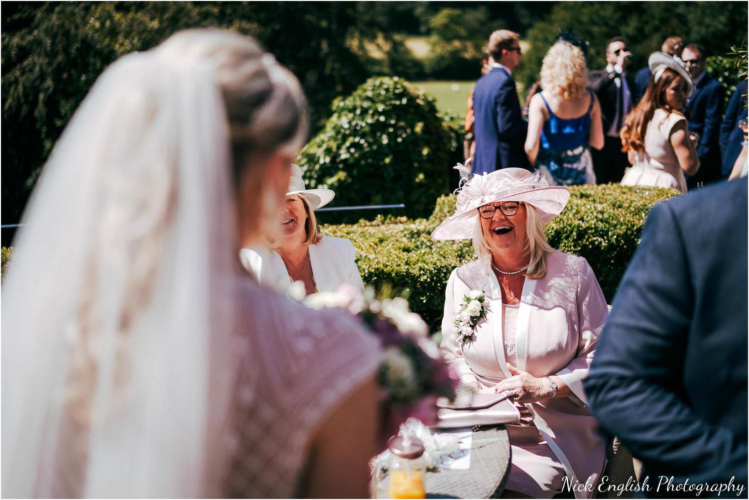 Mitton_Hall_Wedding_Photograph-87.jpg