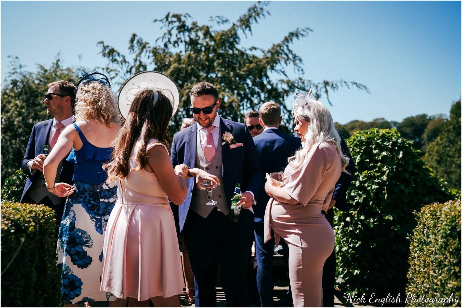 Mitton_Hall_Wedding_Photograph-89.jpg