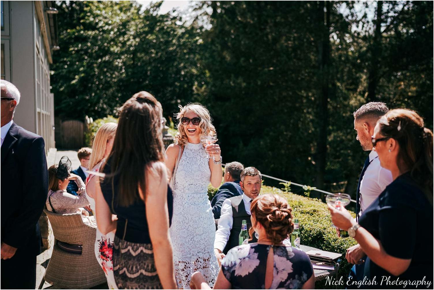 Mitton_Hall_Wedding_Photograph-90.jpg