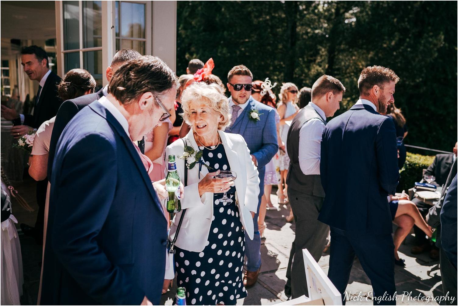 Mitton_Hall_Wedding_Photograph-91.jpg