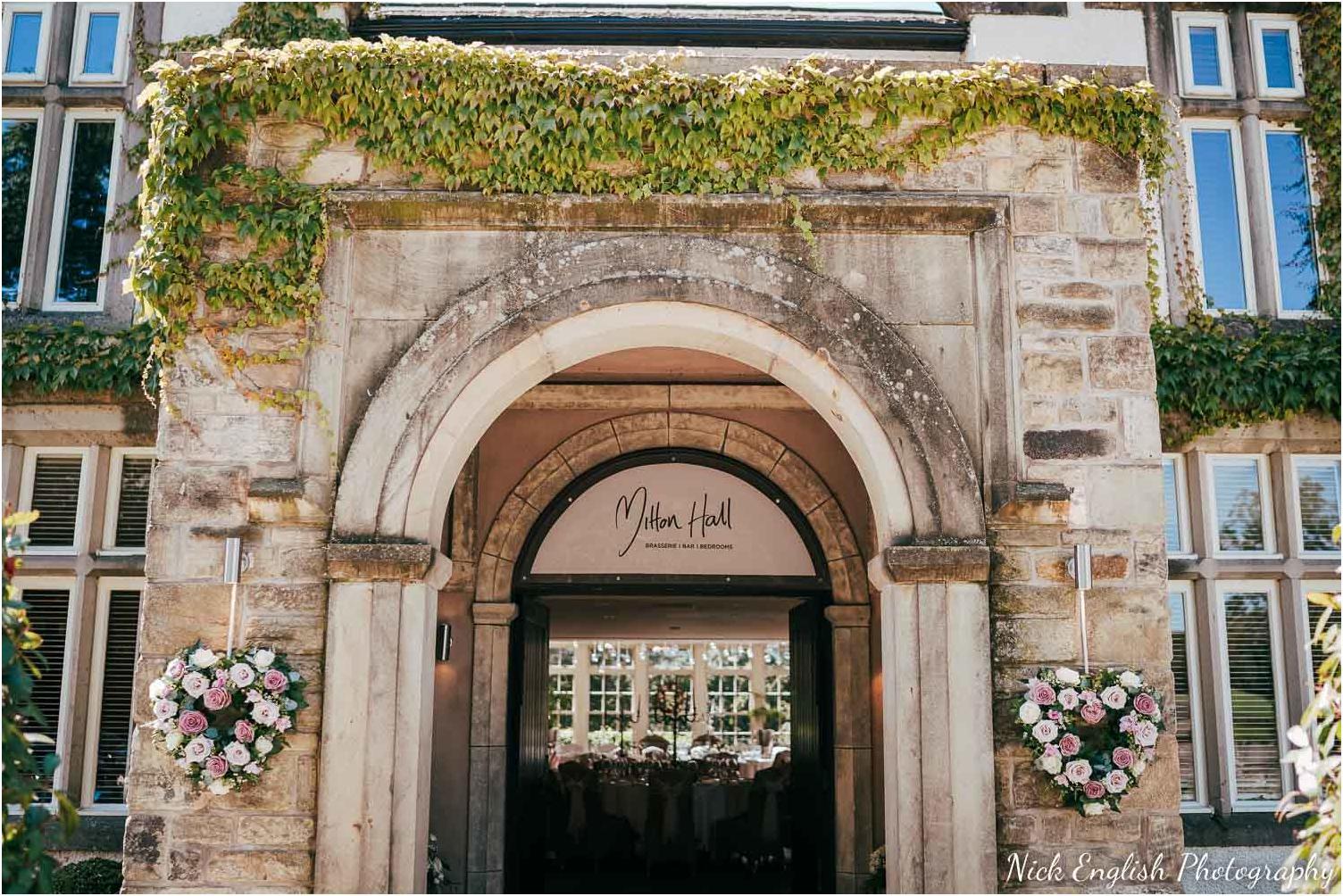 Mitton_Hall_Wedding_Photograph-92.jpg
