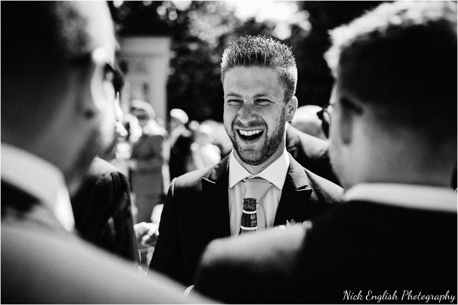 Mitton_Hall_Wedding_Photograph-93.jpg