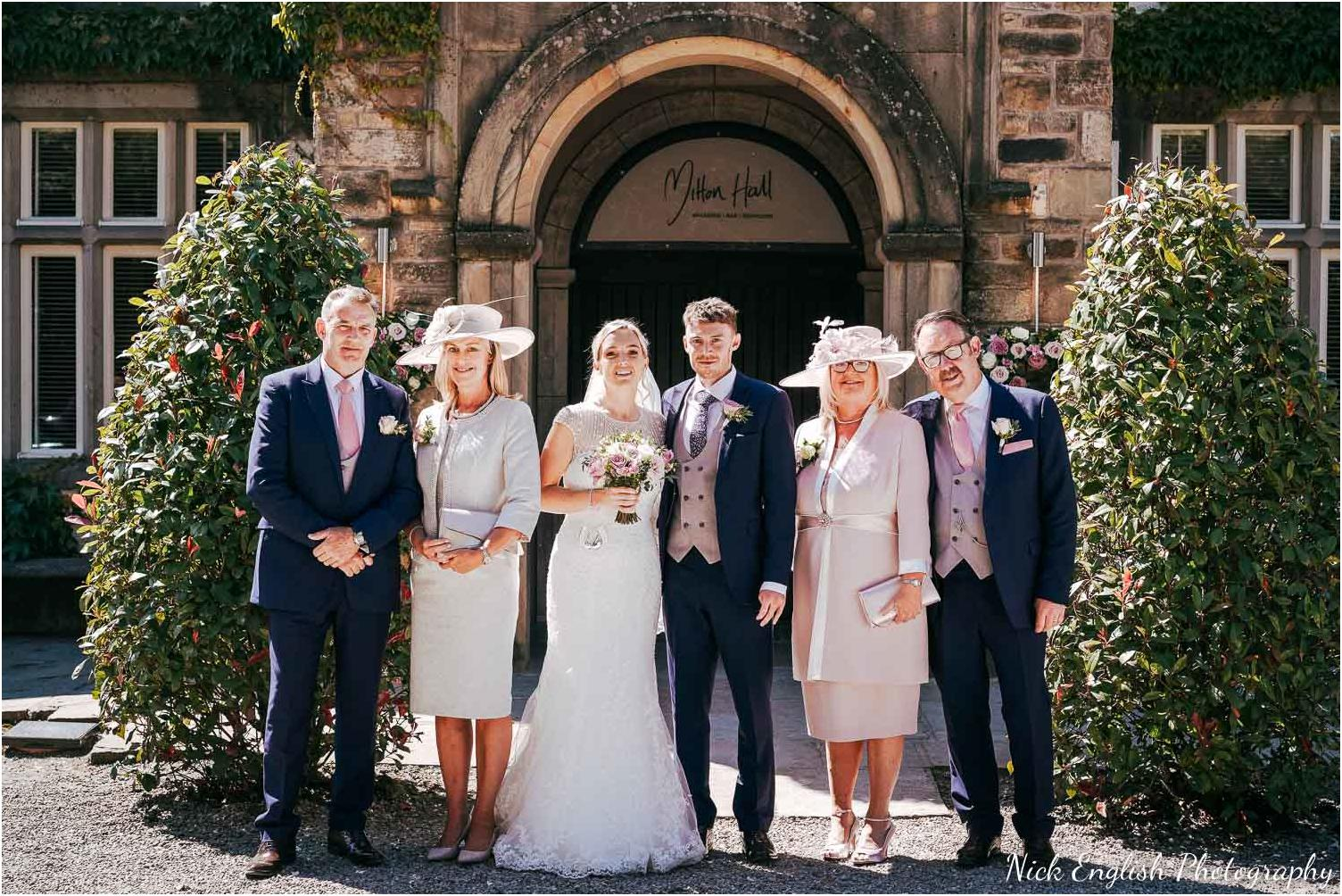 Mitton_Hall_Wedding_Photograph-95.jpg