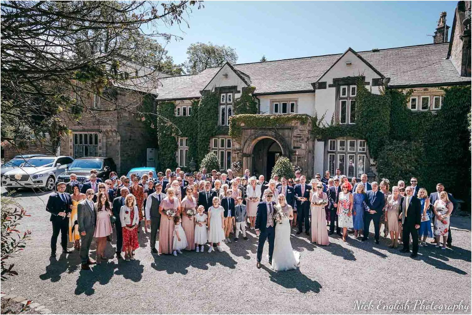 Mitton_Hall_Wedding_Photograph-94.jpg