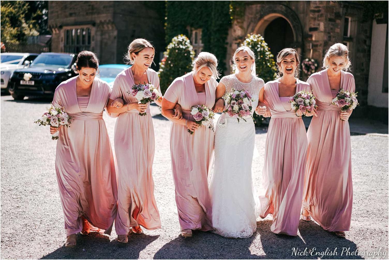 Mitton_Hall_Wedding_Photograph-96.jpg