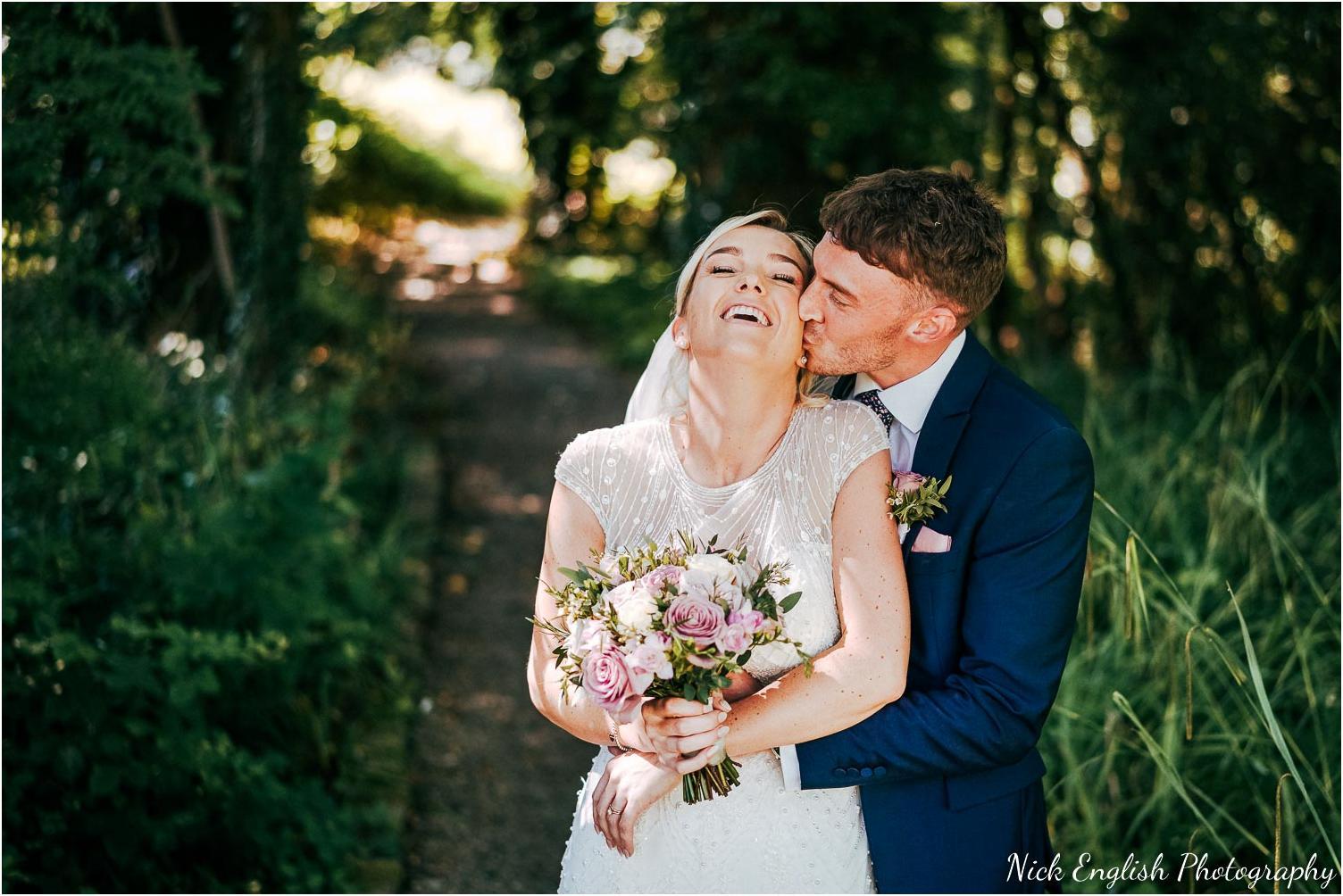 Mitton_Hall_Wedding_Photograph-98.jpg