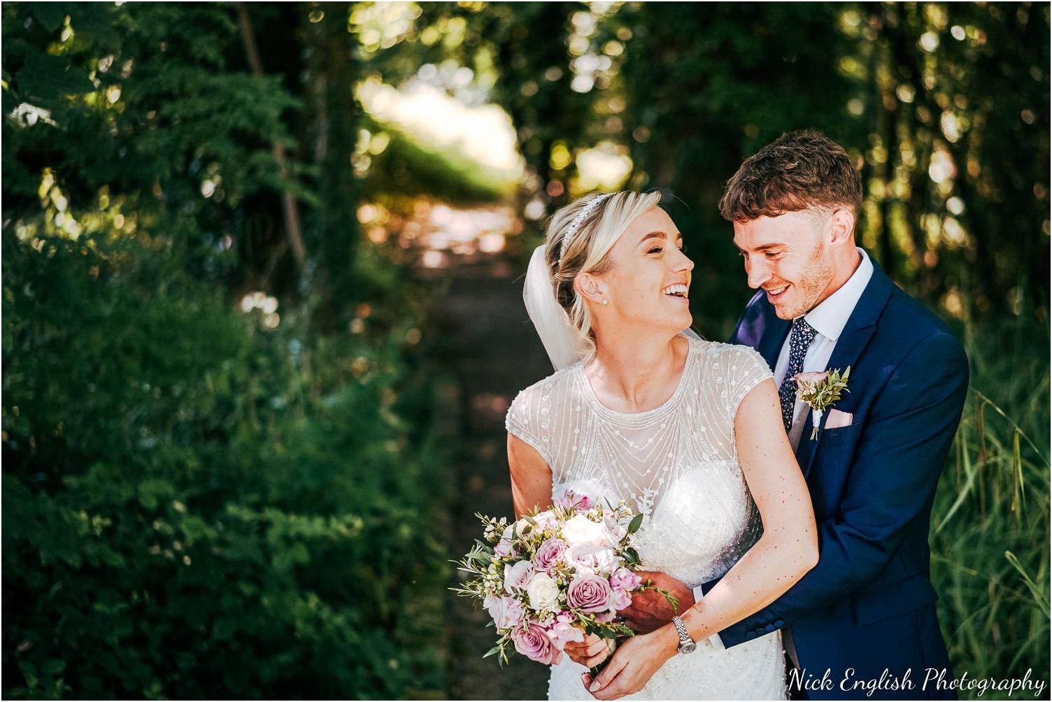 Mitton_Hall_Wedding_Photograph-99.jpg
