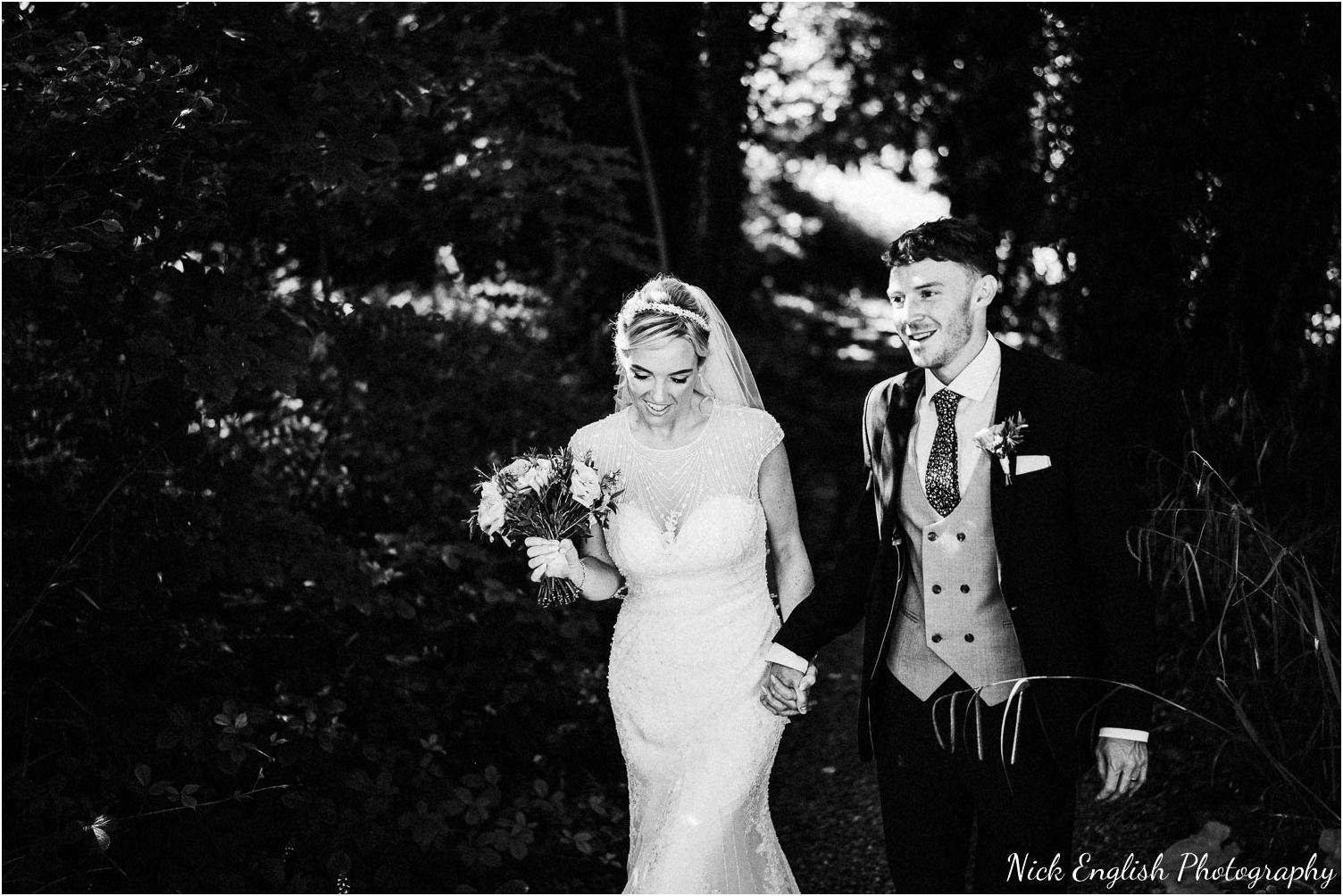 Mitton_Hall_Wedding_Photograph-101.jpg
