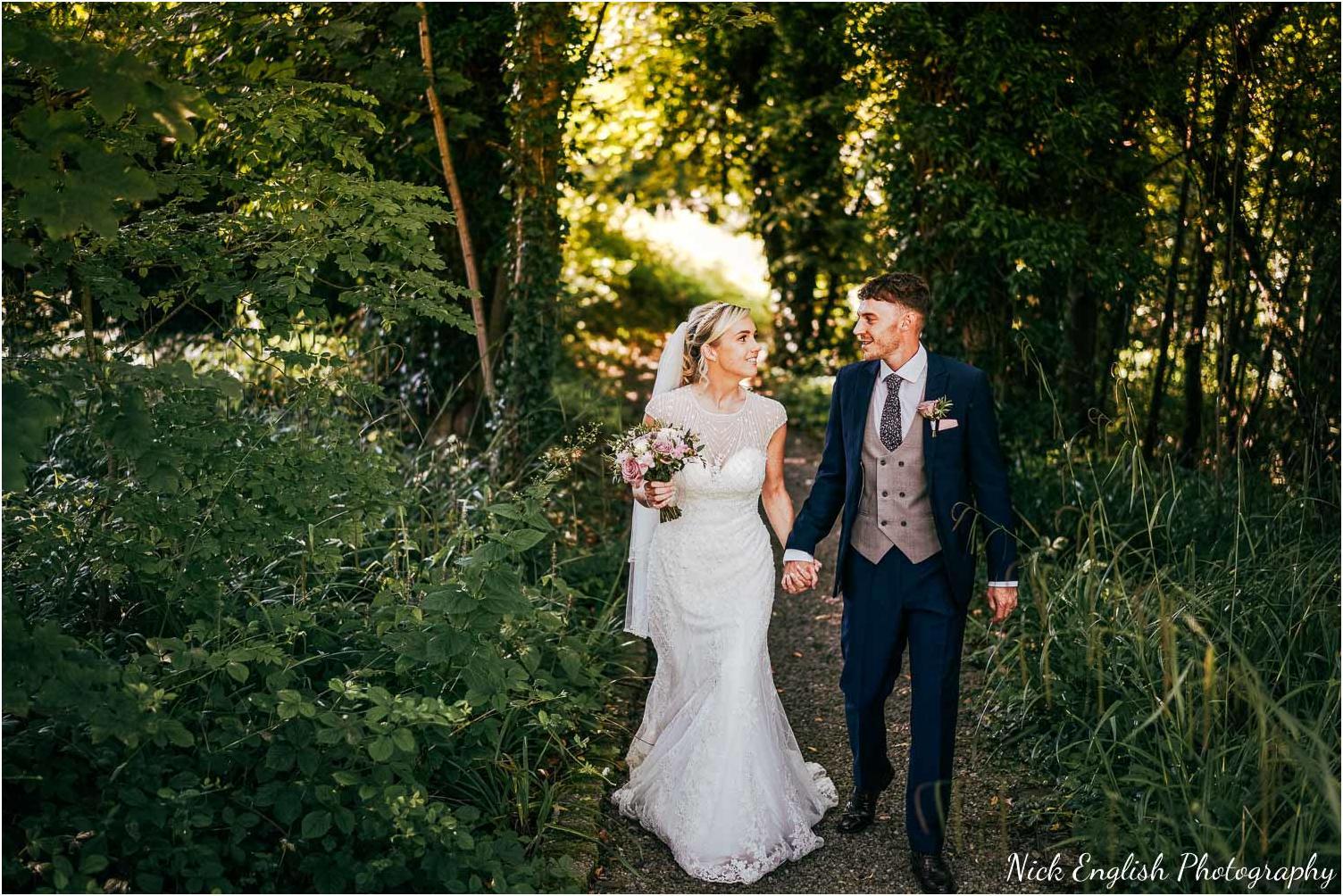 Mitton_Hall_Wedding_Photograph-100.jpg