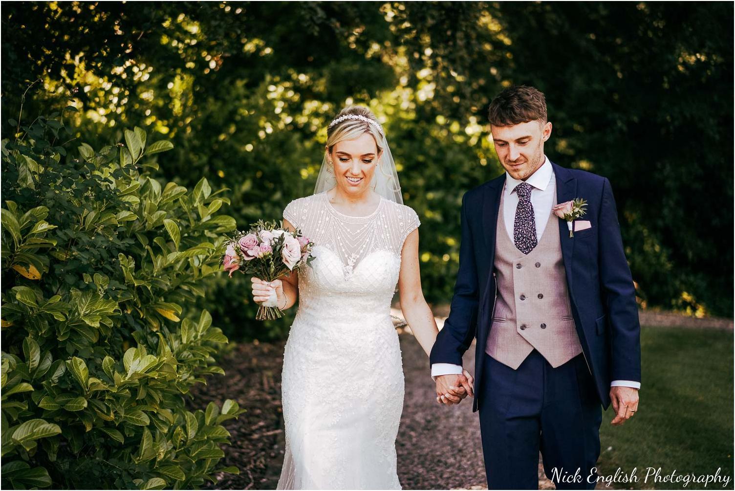 Mitton_Hall_Wedding_Photograph-102.jpg