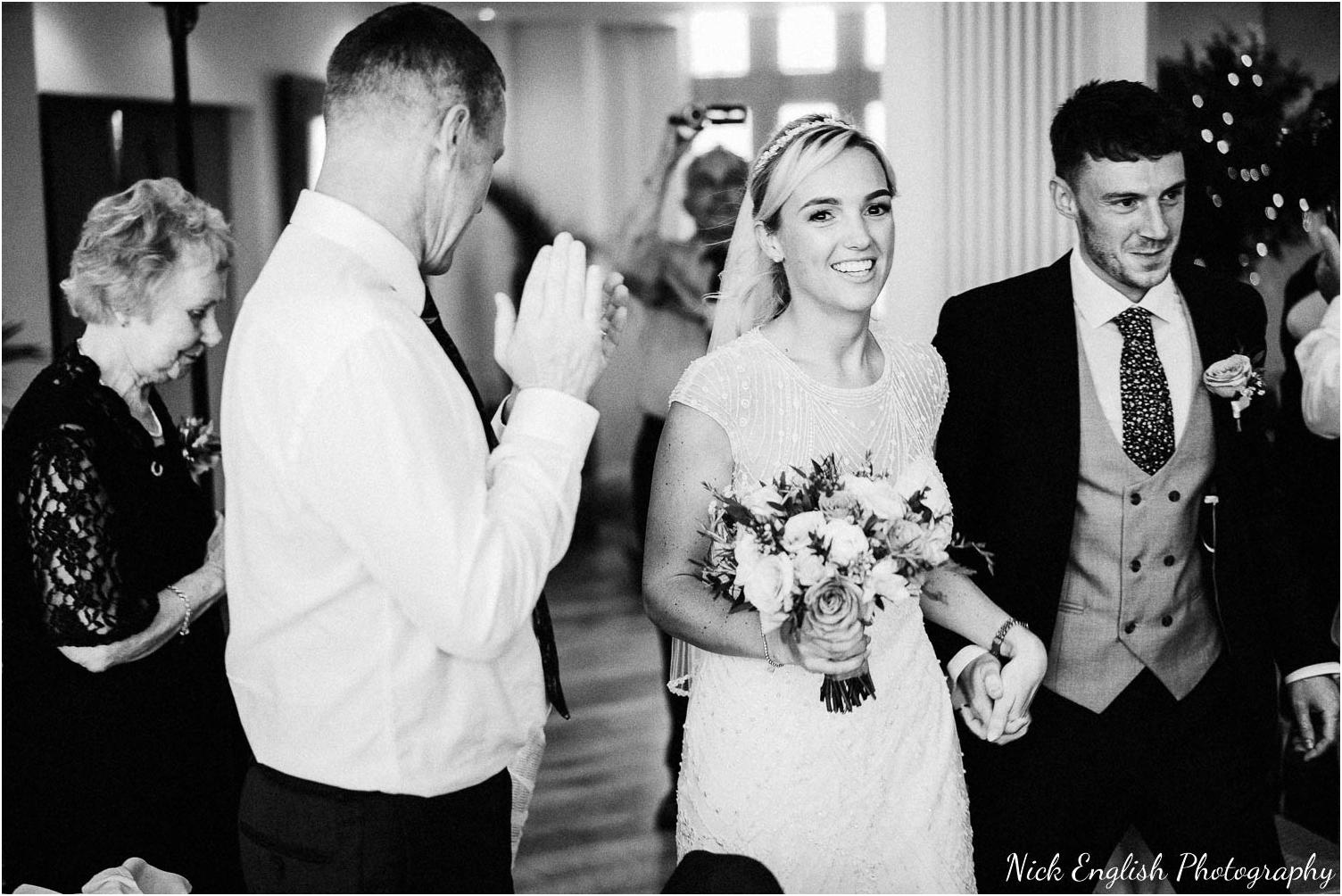 Mitton_Hall_Wedding_Photograph-103.jpg