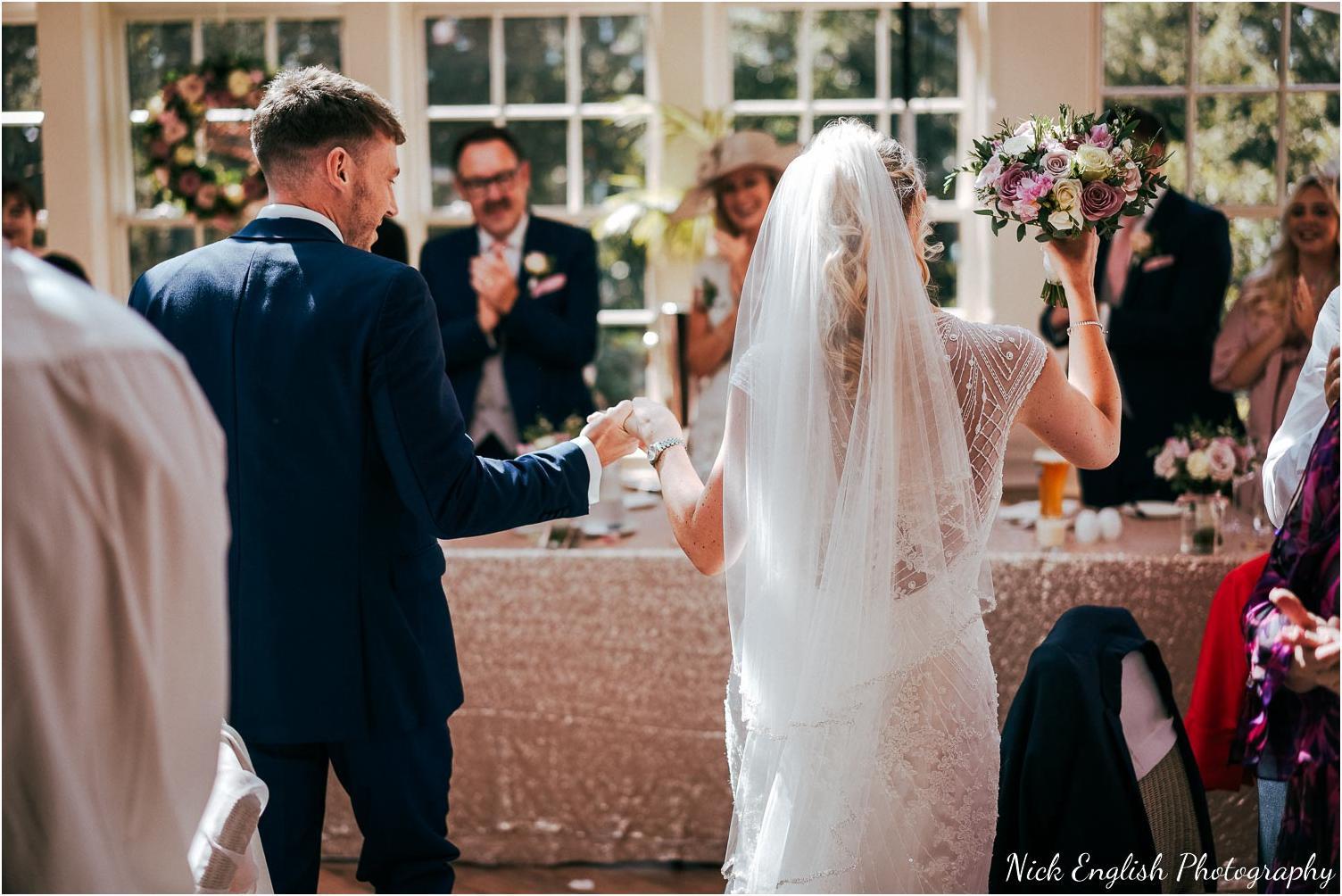 Mitton_Hall_Wedding_Photograph-104.jpg
