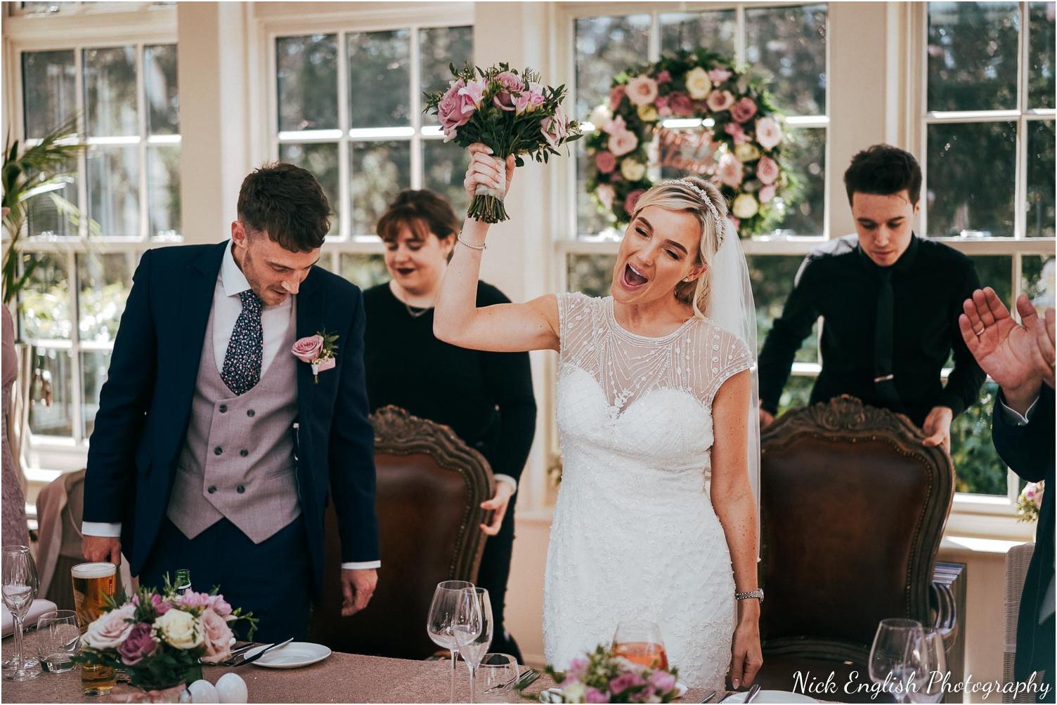 Mitton_Hall_Wedding_Photograph-105.jpg