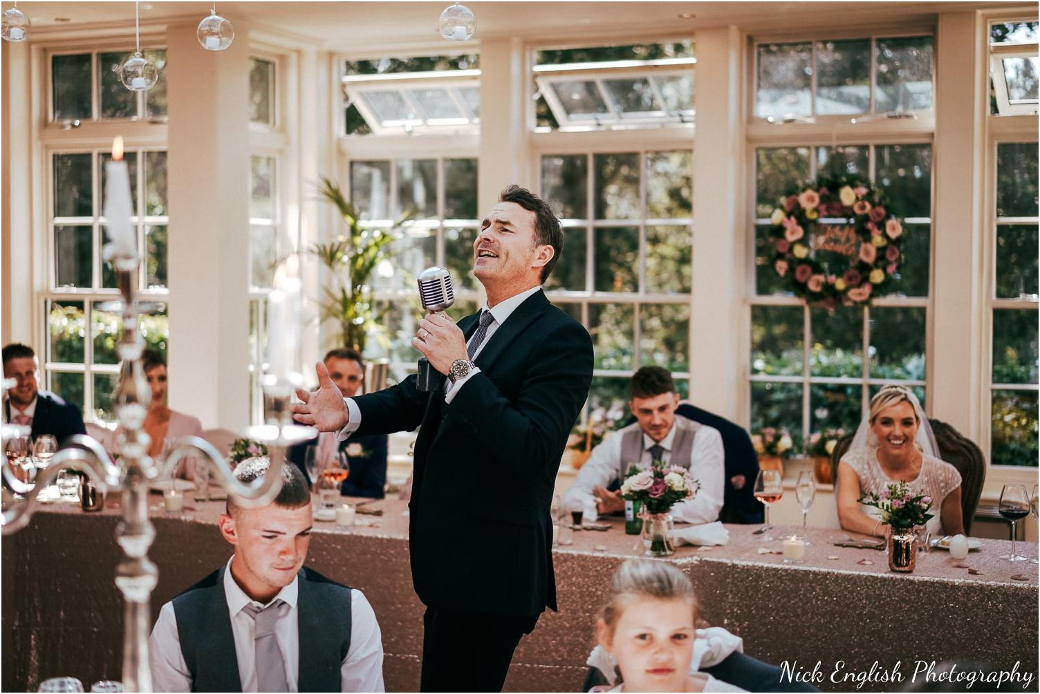 Mitton_Hall_Wedding_Photograph-106.jpg