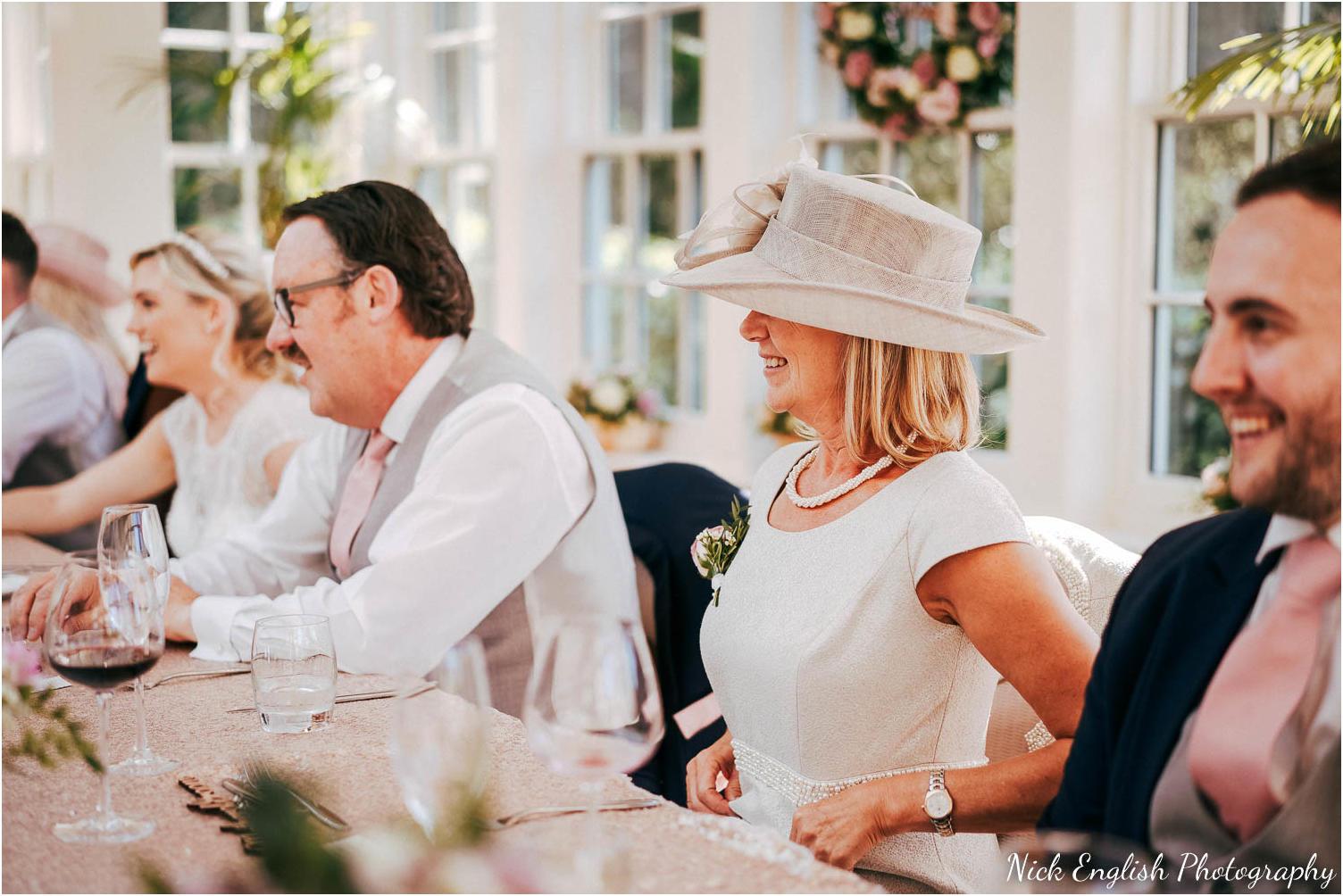 Mitton_Hall_Wedding_Photograph-107.jpg