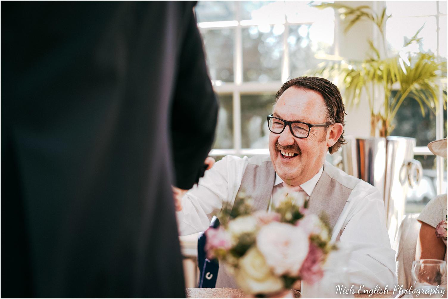 Mitton_Hall_Wedding_Photograph-109.jpg