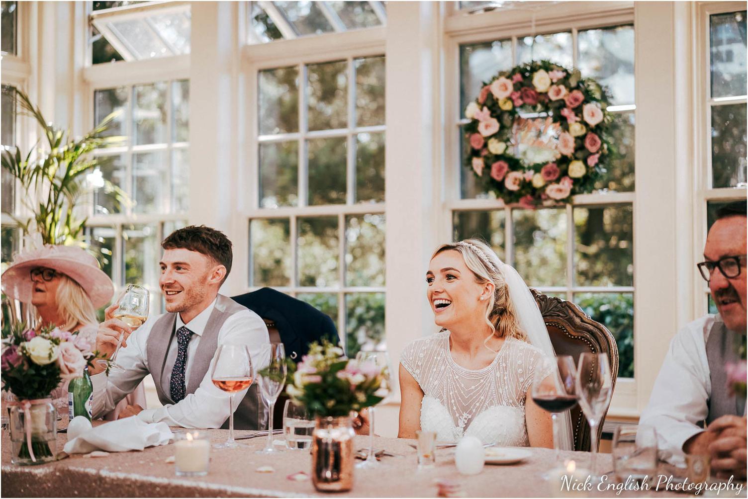 Mitton_Hall_Wedding_Photograph-108.jpg