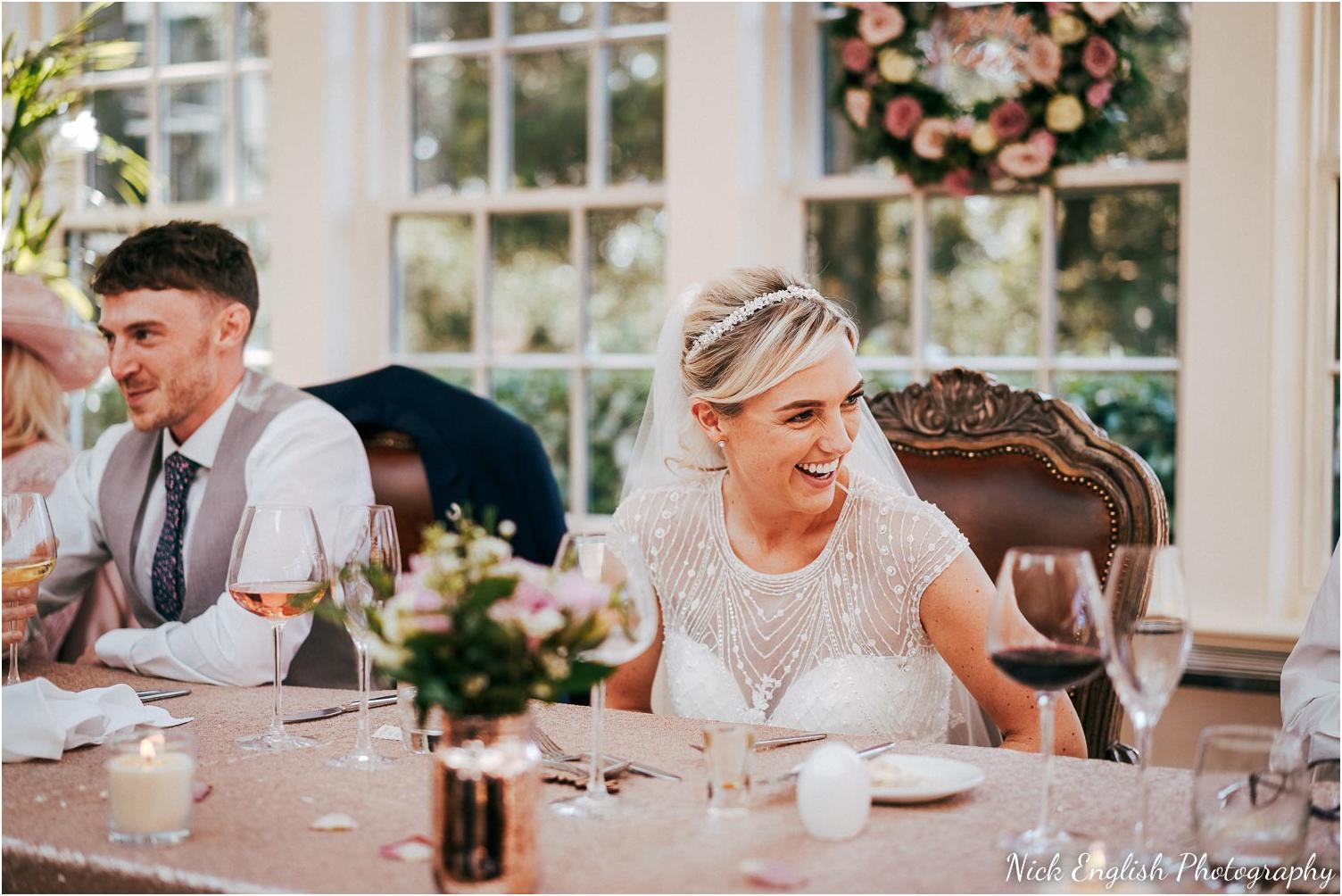 Mitton_Hall_Wedding_Photograph-110.jpg