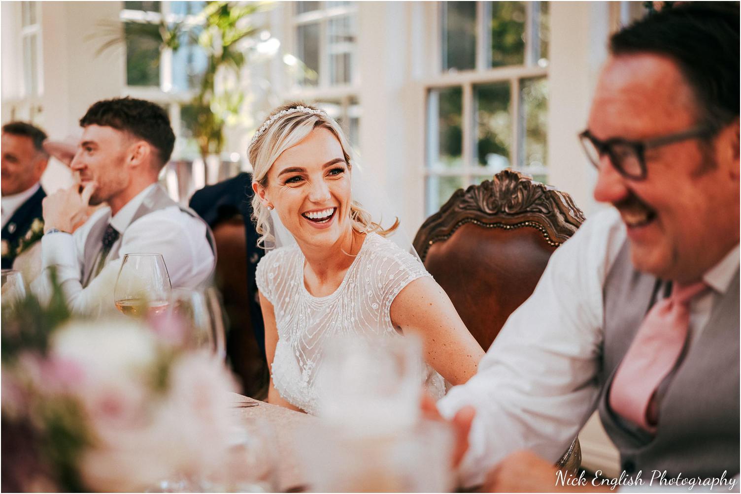 Mitton_Hall_Wedding_Photograph-111.jpg