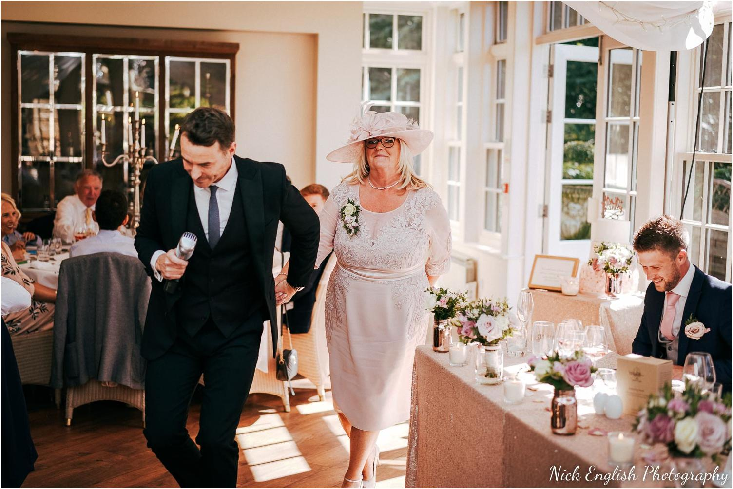 Mitton_Hall_Wedding_Photograph-112.jpg