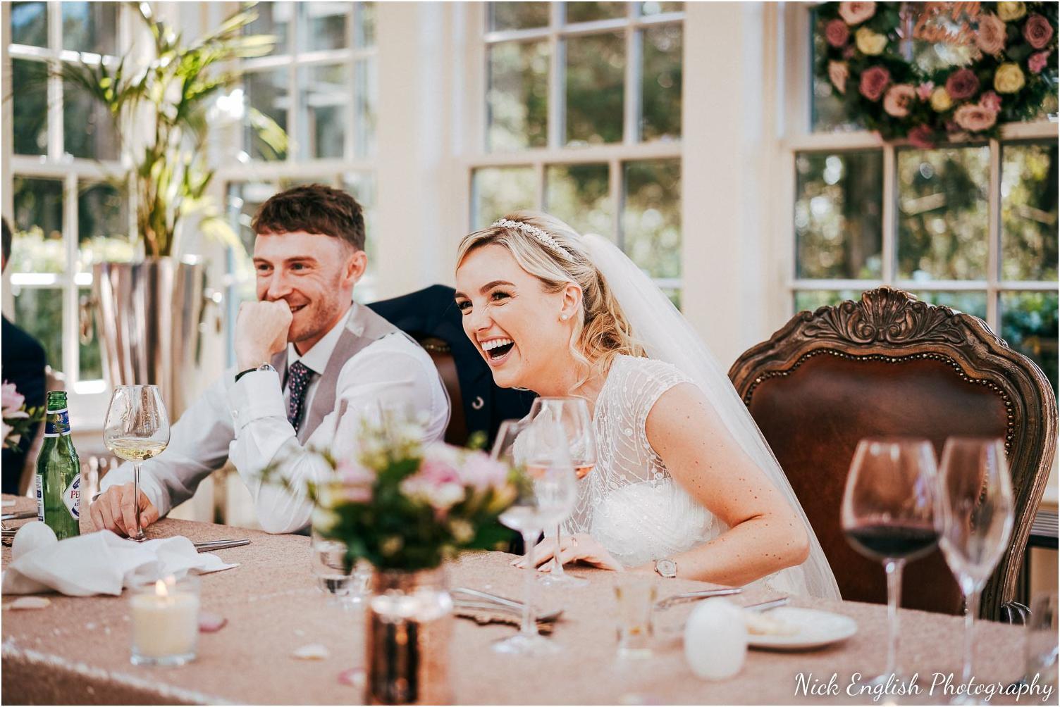 Mitton_Hall_Wedding_Photograph-113.jpg