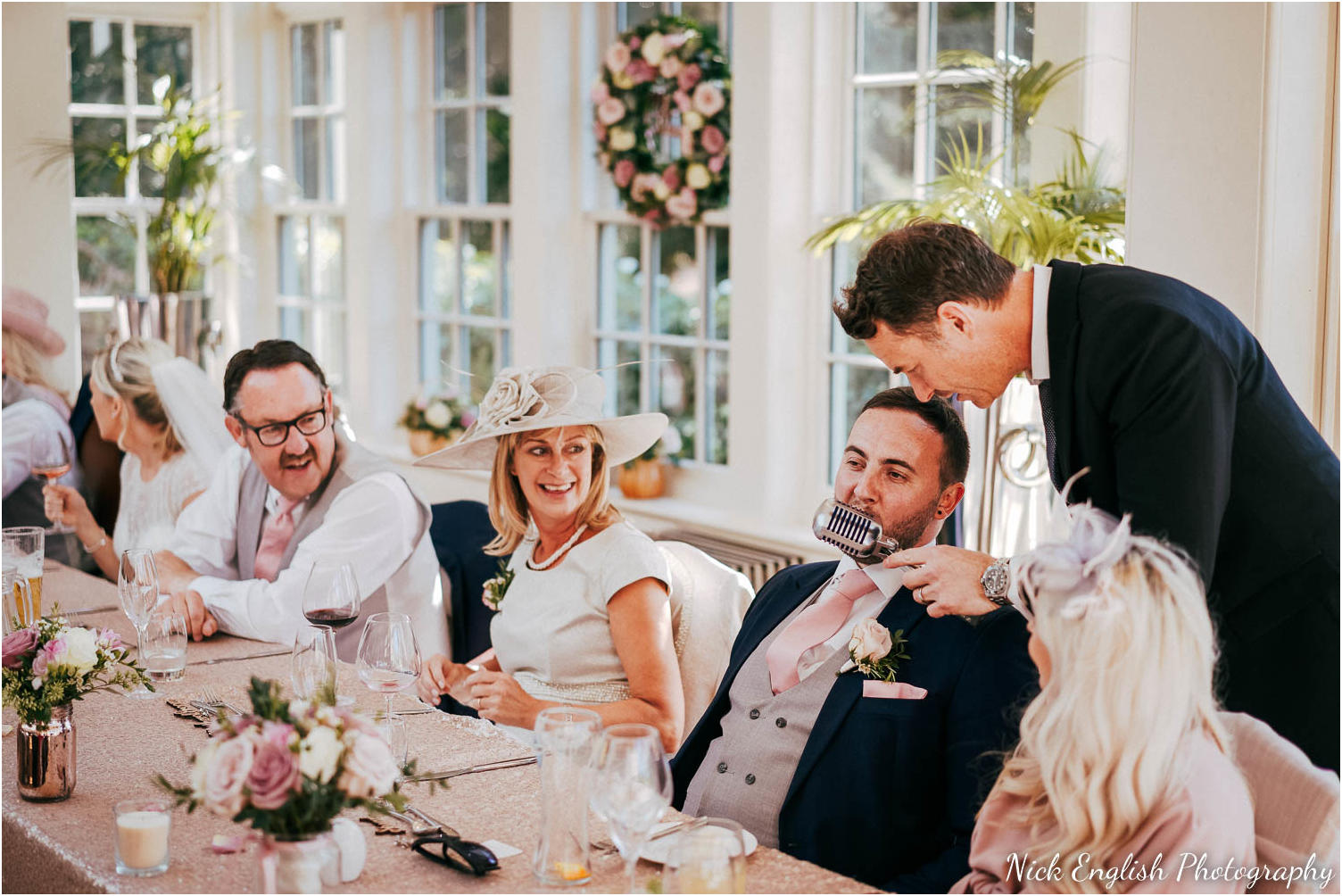 Mitton_Hall_Wedding_Photograph-115.jpg