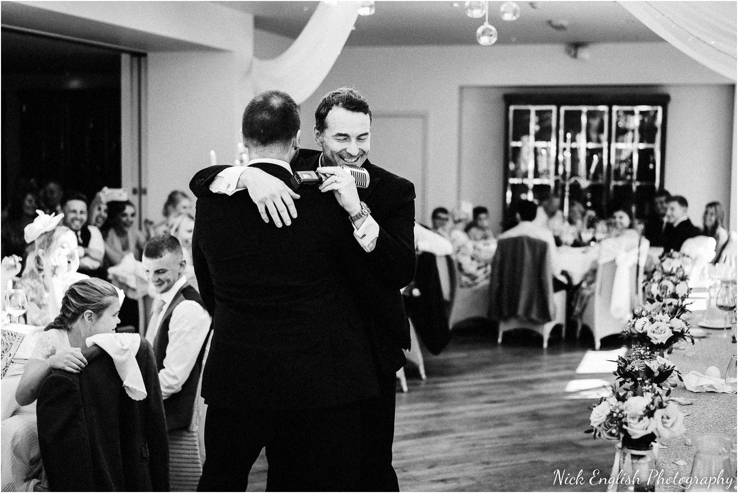 Mitton_Hall_Wedding_Photograph-116.jpg