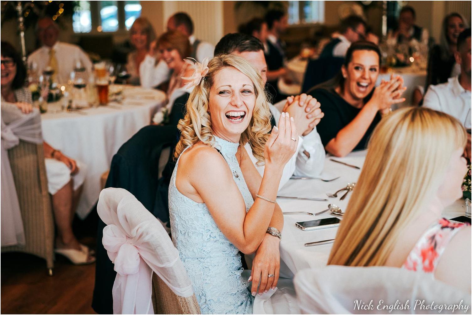 Mitton_Hall_Wedding_Photograph-119.jpg