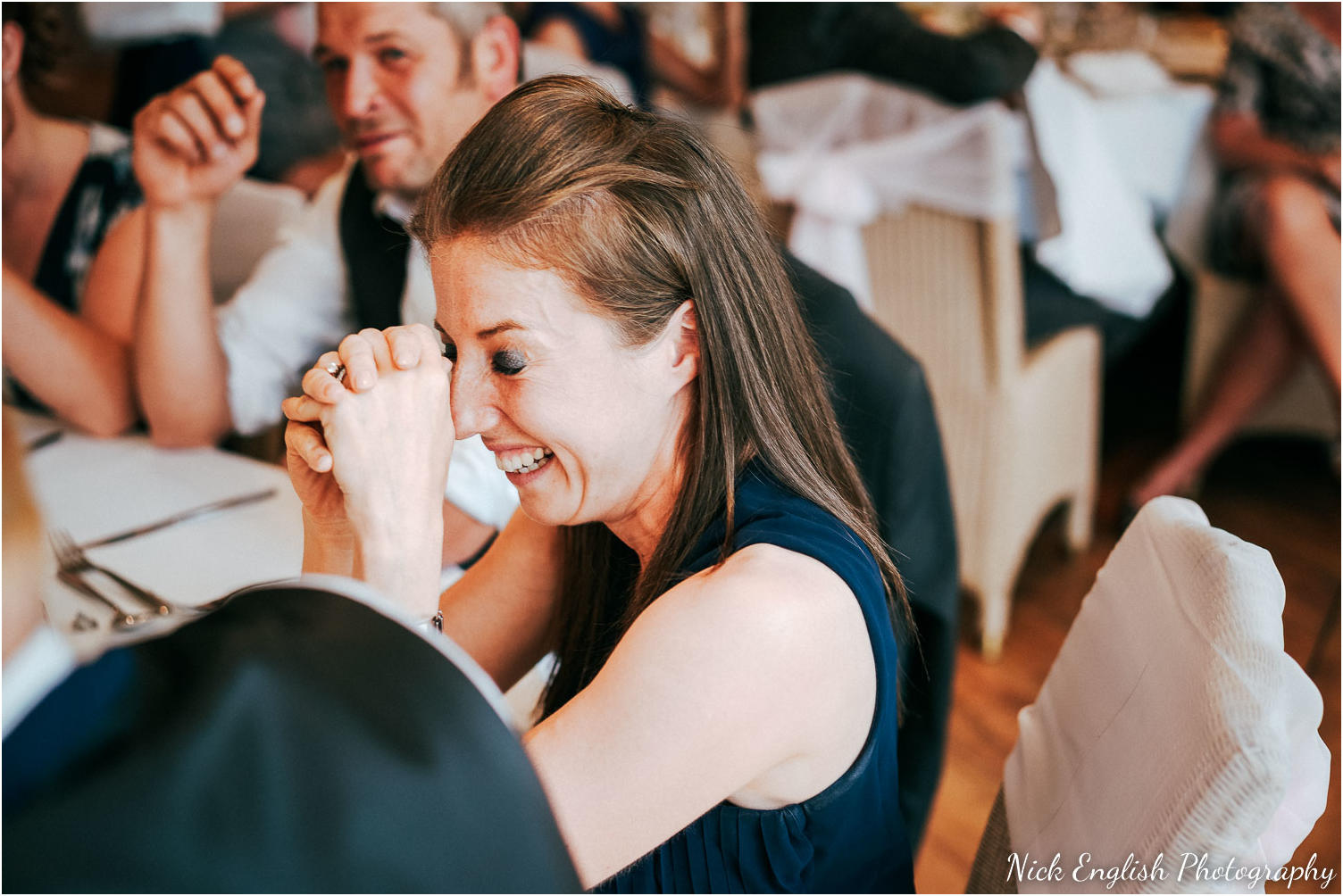Mitton_Hall_Wedding_Photograph-120.jpg