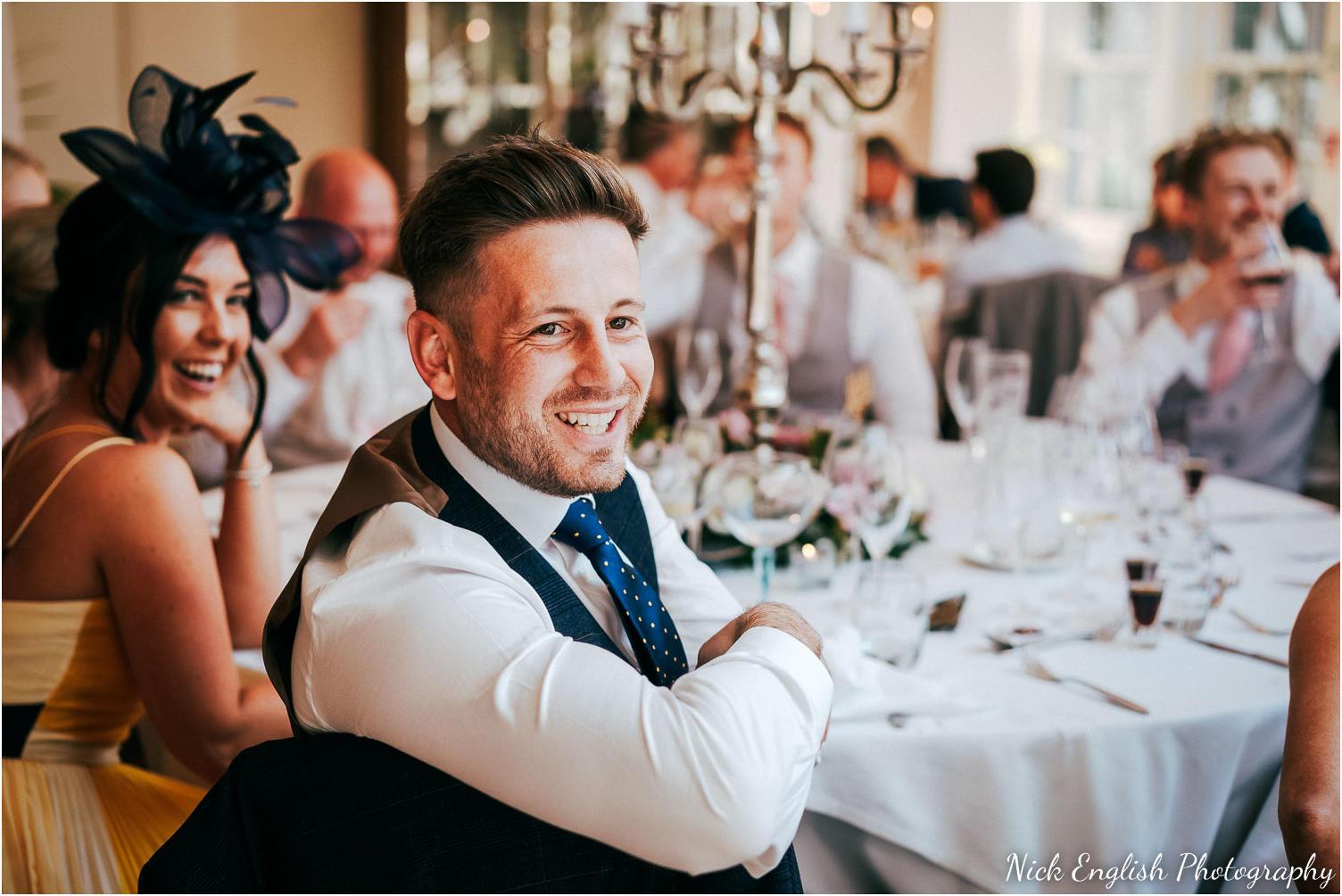 Mitton_Hall_Wedding_Photograph-121.jpg