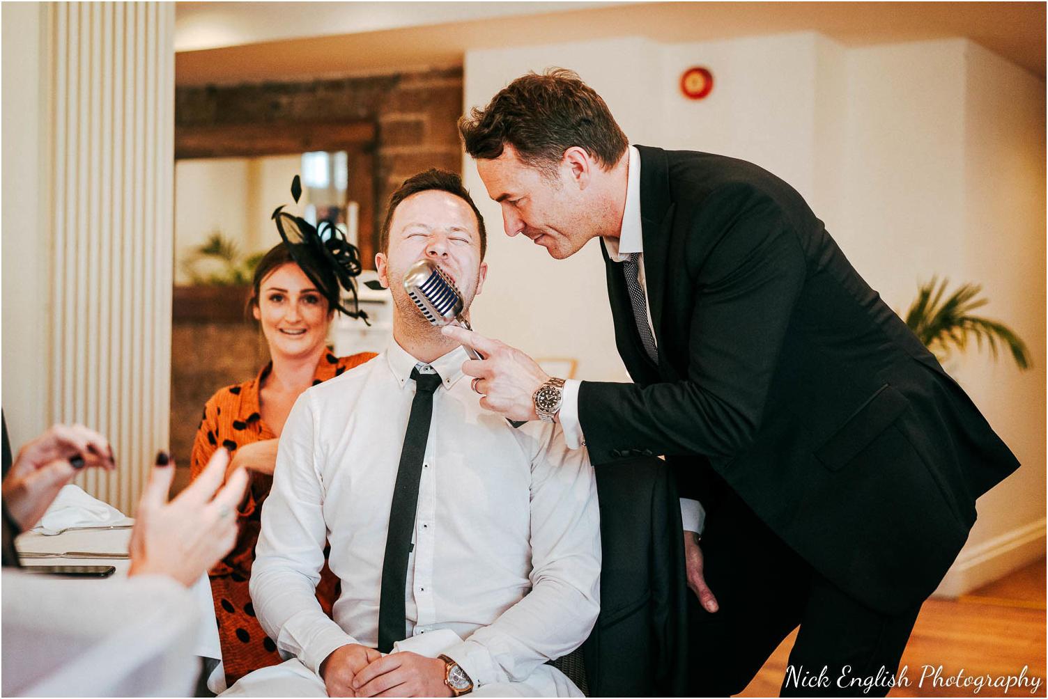 Mitton_Hall_Wedding_Photograph-123.jpg
