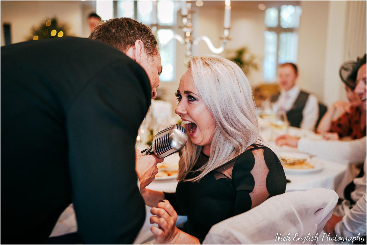 Mitton_Hall_Wedding_Photograph-124.jpg