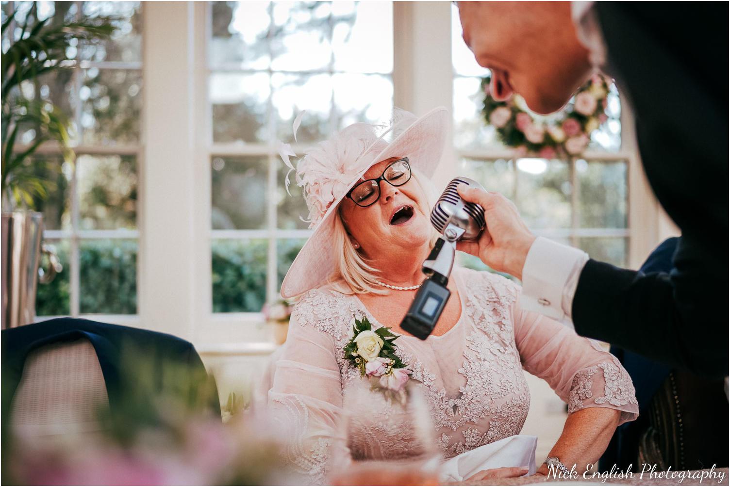 Mitton_Hall_Wedding_Photograph-125.jpg